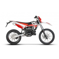 Beta RR 50 enduro Sport