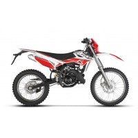 beta RR 50 enduro estandar