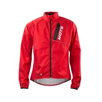 Chaqueta MOTS X-LIGHT2, Rojo, XL