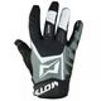 Guantes Trial MOTS STEP4, Negro, M