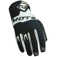 Guantes Trial MOTS STEP3, Negro, S