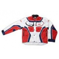 Chaqueta beta enduro
