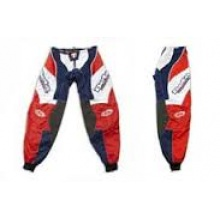 Pantalon beta enduro