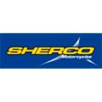 Disco embrague forrado sherco trial factory