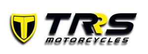 Distribuidor oficial TRRS